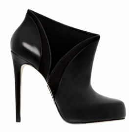 Alejandro Ingelmo ASYM GRACE Ankle Boots