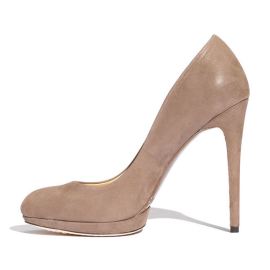 B Brian Atwood 'Frederique' Pump