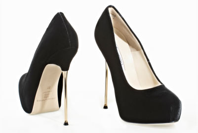 Brian Atwood MARCELLA Pumps