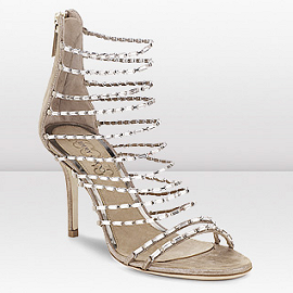 Jimmy Choo LAUREN Sandals