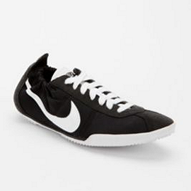 Nike TENKAY Low Sneakers