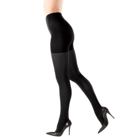 Spanx 'Tight-End' Tights