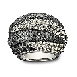 Swarovski Appolon Ring