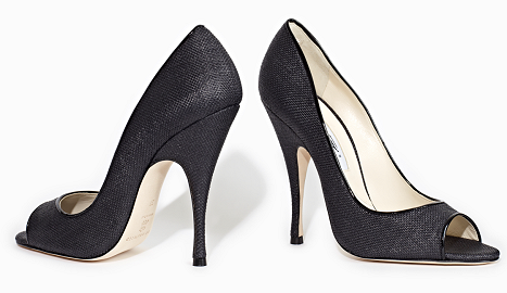Brian Atwood CARLA Pumps