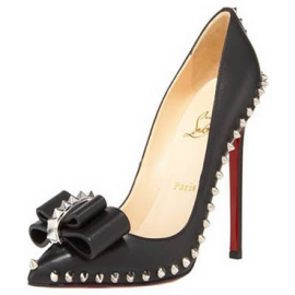 Christian Louboutin LUCIFER Pumps