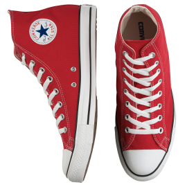 Converse Chuck Taylor All Star Hi Top