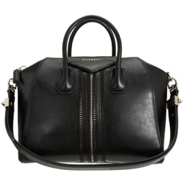 Givenchy ANTIGONA Medium Duffle