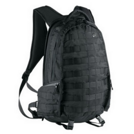 Nike All Access Lair Backpack