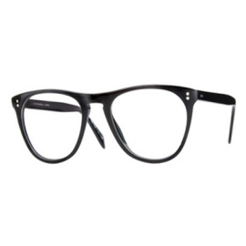 Oliver Peoples PIERSON Opticals