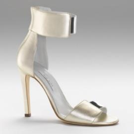 Gio Diev PALMA Sandals