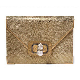 Marchesa - Resort 2012 - Clutch