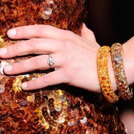 accessories, bangles