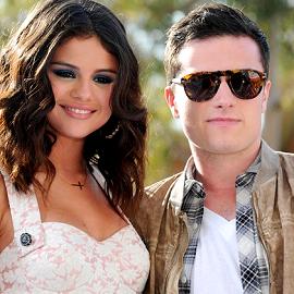 Selena Gomez in Dolce & Gabbana | 2012 Kids' Choice Awards ...