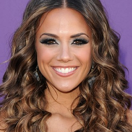 Jana Kramer in Mandalay | 2012 Academy Of Country Music Awards